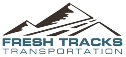 fresh_tracks