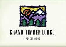 grand_timber