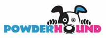 powderhound