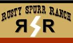 rusty_spurr