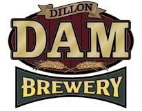 Dam Brewery