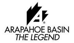 arapahoe_basin