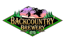 backcountry_brewery