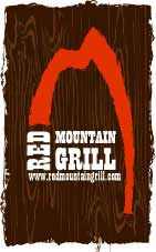 red_mountain_grill