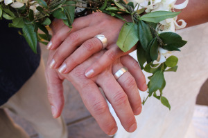 Wedding Officiants in Colorado