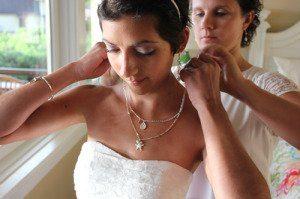 Budget Colorado Wedding Venues & Ceremony Sites