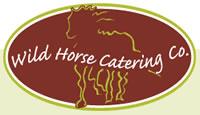wild-horse-catering