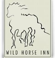 wildhorseinn