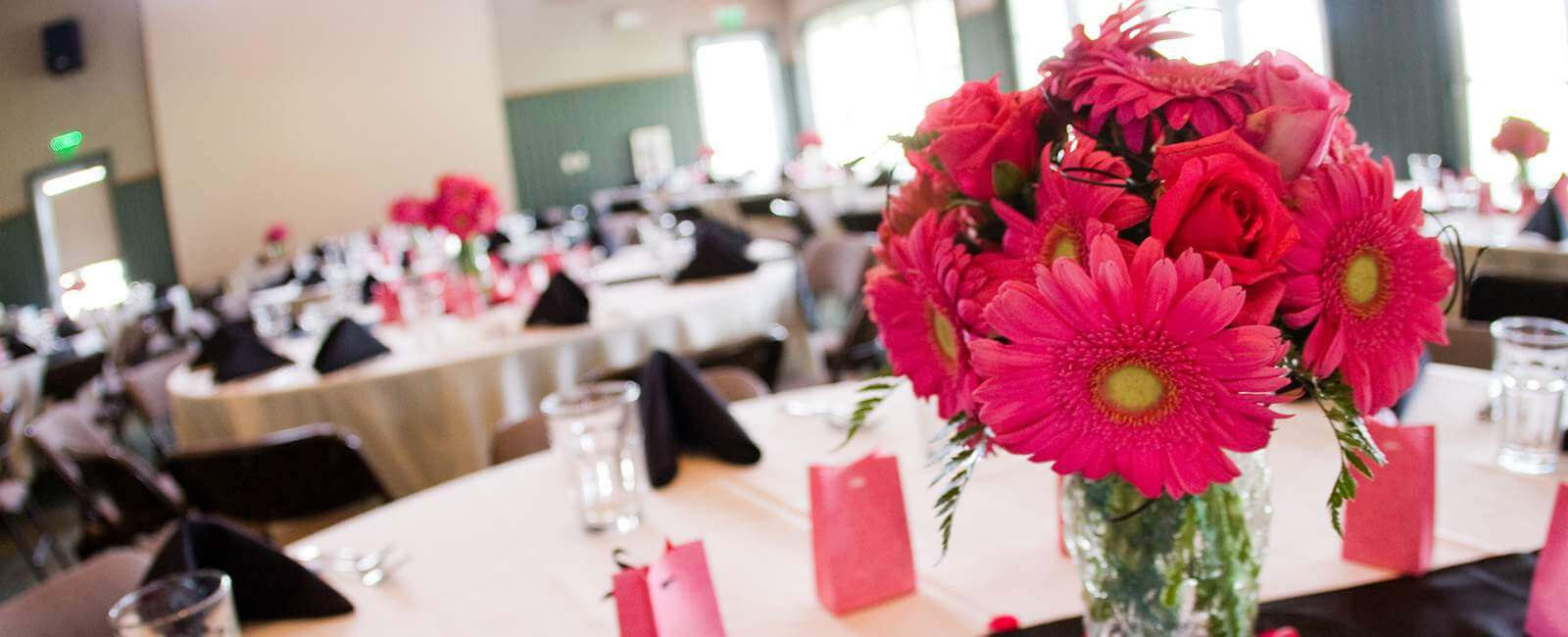 <strong>Find the Perfect Budget Wedding Venue or Ceremony Site</strong>