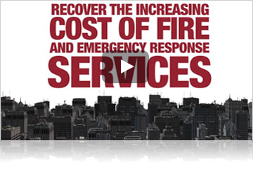 Watch the Fire Recovery USA Video