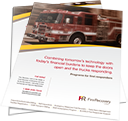 Fire Recovery USA Services Brochure