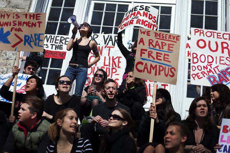 rape_protest_public-health-watch.jpg?time=1586418007