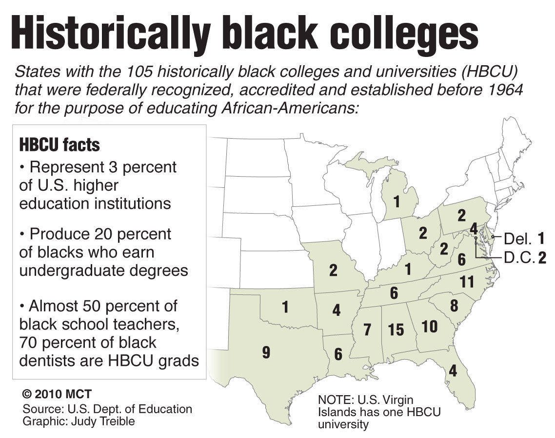 20100204_BLACK_COLLEGES2_graphic-1.jpg?time=1586287014