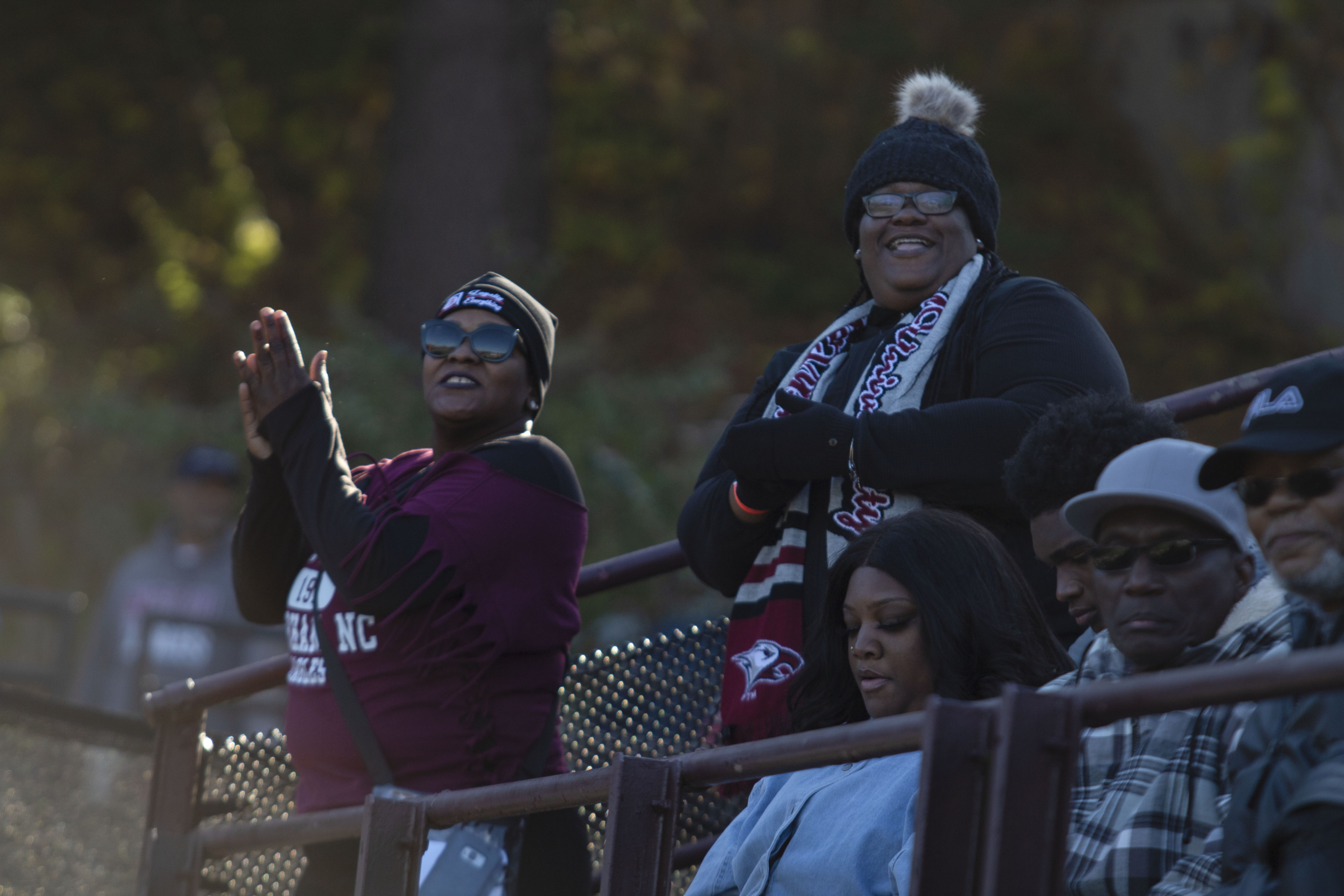 NCCU-fans-scaled.jpg?time=1585530354