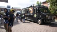 Food-truck-scaled-e1581458812179.jpg?time=1586400355