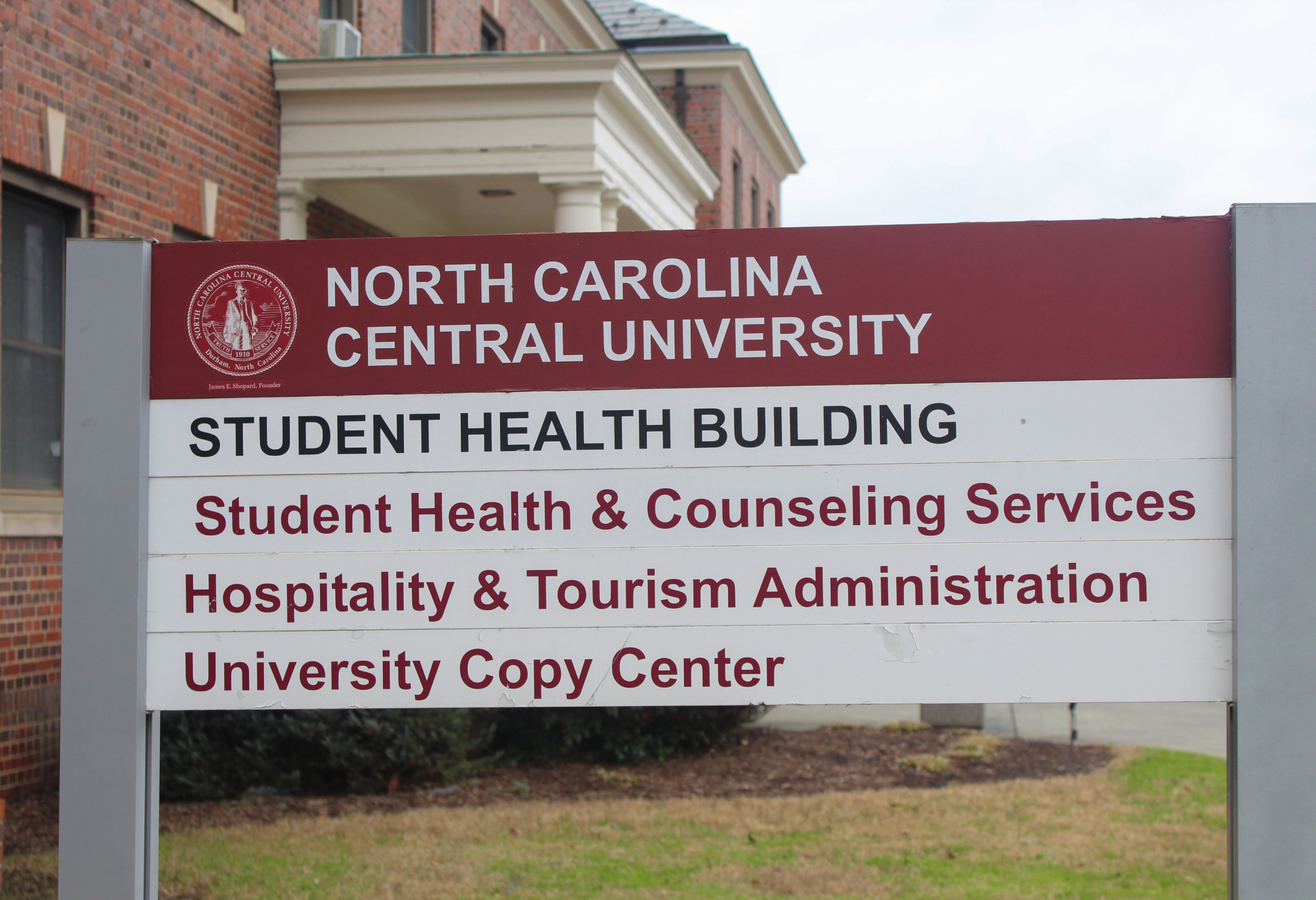 Student-Health-scaled.jpg?time=1582261415