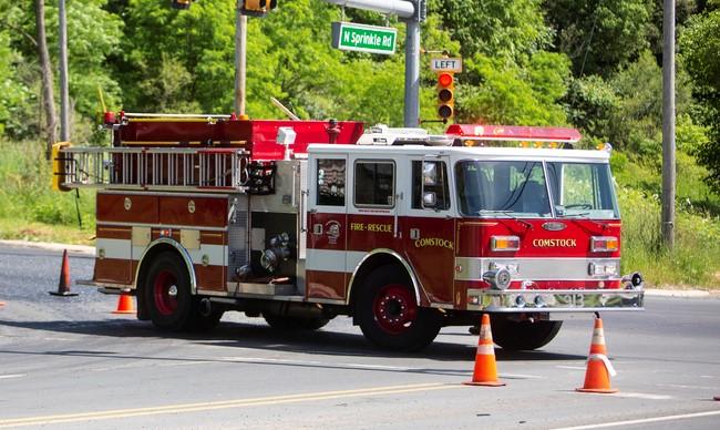 fire-truck.jpg?time=1582224130