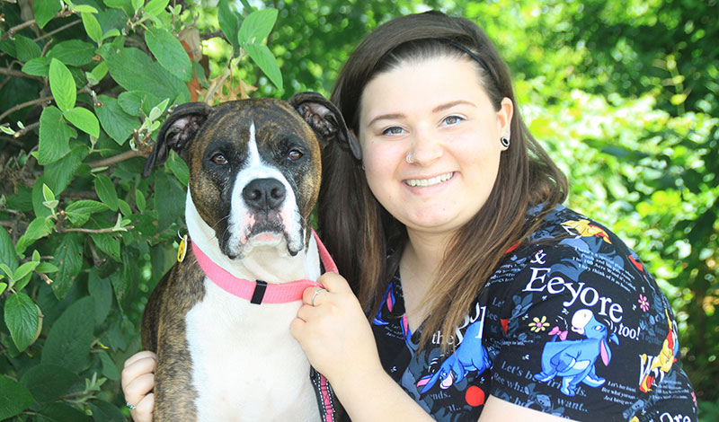 Veterinarian Staff Gambrils, Crofton, Ft. Meade, Odenton, Bowie | Prime Care Animal Hospital
