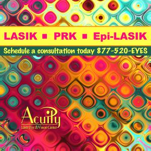 LASIK-PRK-EPILASIK-call-today