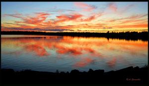 pocono-mountain-pennsylvania-sunset-over-a-lake-a-gurmankin