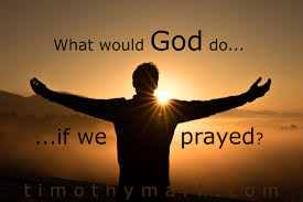 Set Your Priorities for God! - Truediscipleship