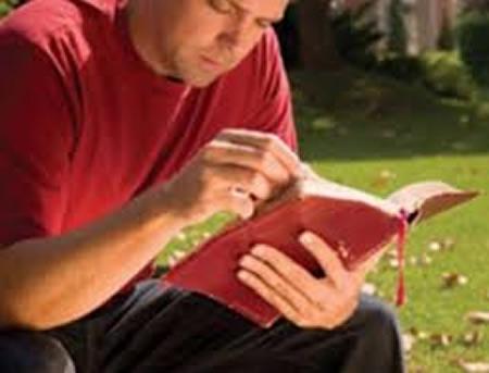 bible-reading-23
