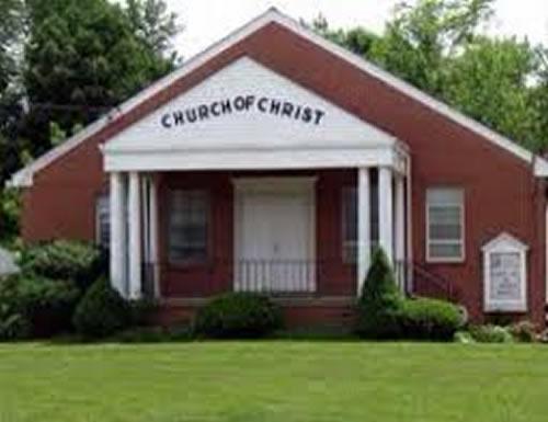 church of christ (3)