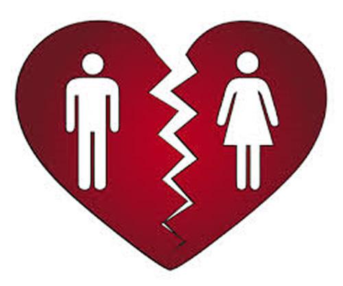 Families Divided! - Truediscipleship