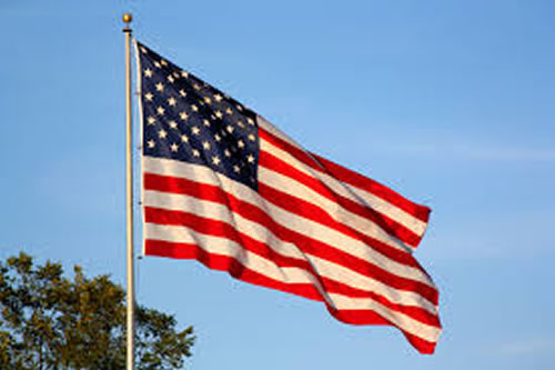 flag (1)