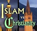 Muhammad and Apostate Christianity
