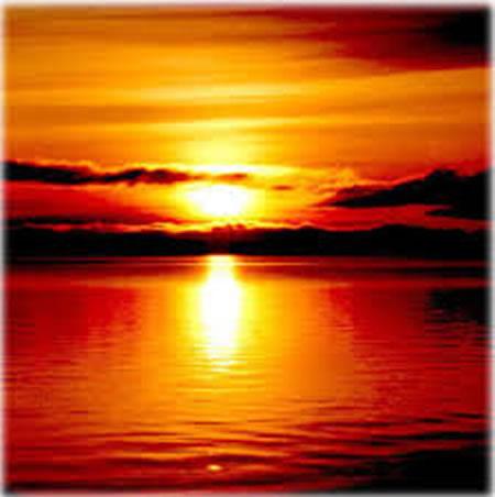 sundown-11