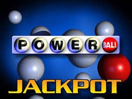 The Lottery and Powerball Comments