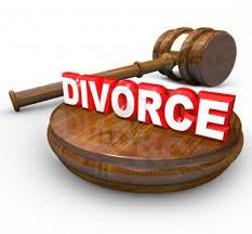 divorce (20)