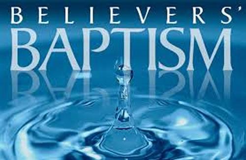 baptism (8)