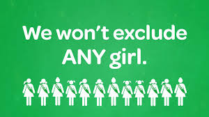 Girl Scouts and the Christian - Truediscipleship