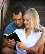 Should a Christian Marry Outside the Faith?