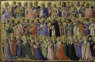 The Church Fathers–Benefits and Abuses