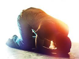 The Problem of Unanswered Prayer