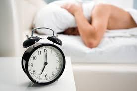 Will We Ever Wake Up?