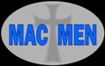 MAC MEN 1