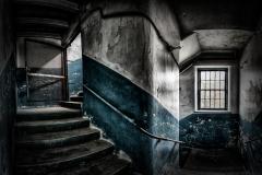 Stairway_Panorama1_Final