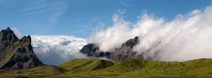 _D811145-S-Iceland.jpg