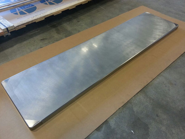Stainless_Work_Countertop