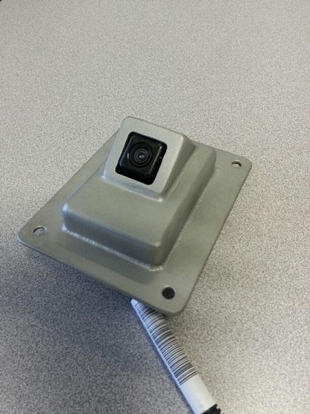 Video_Monitor_Camera