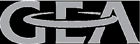 GEA Westfalia Logo