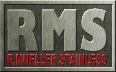 R Mueller Stainless, LLC