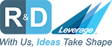 rdl-logo