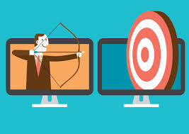 How to Find the Right Niche for Your Marketplace