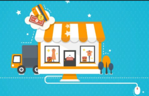 9 Things to Keep in Mind When Setting Up an Online Marketplace