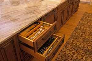mccabinet tampa kitchen cabinet accessories